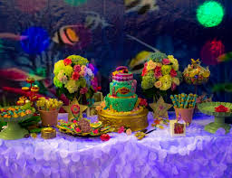 the sea baby shower ideas the sea party ideas for a baby shower catch my party