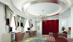 ceiling dazzling false ceiling materials kerala unforeseen