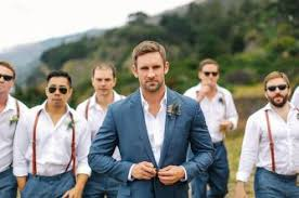 groomsmen attire 30 groomsmen attire that you will it weddmagz
