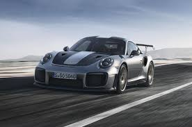 porsche front view the fastest of all the 911s the porsche 911 gt2 rs is back