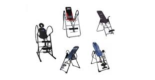 teeter inversion table amazon inversion table amazon specials best inversion tables