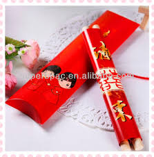 Scroll Invitation Scroll Invitation Scroll Invitation Suppliers And Manufacturers