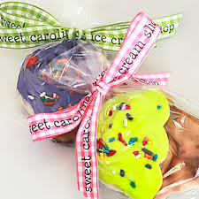 engraved ribbon personalized ribbons name maker