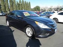 hyundai sonata craigslist blue auto sales used cars ceres ca dealer