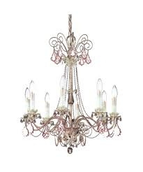 Vintage Crystal Chandelier Parts Lighting Glamour Chandelier From Schonbek Lighting U2014 Fujisushi Org