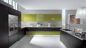 kitchen mood scavolini would be perfect for me in white my
