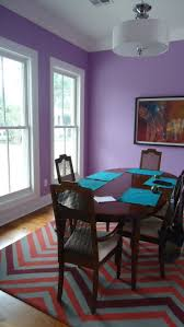 17 best dining room images on pinterest kitchen tables dining