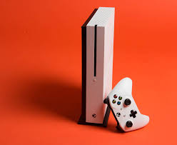 best xbox one s deals for black friday 2016 black friday 2016 xbox one deals on fifa 17 battlefield 1 gta