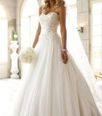 white wedding dress white gown wedding best 25 white wedding dresses ideas on