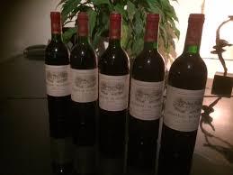 chateau blaignan medoc prices wine toine schoutens on for sale 5x chateau blaignan medoc