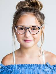 hairstyle and eyewear secrets shop kids glasses children u0027s glasses online