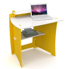 Computer Desk Work Station Childrens Computer Desks Workstation Ideas Children U0027s Desk Dual
