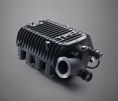 toyota tundra supercharger for sale toyota tundra 2014 2015 trd supercharger blower motor 5 7 v8