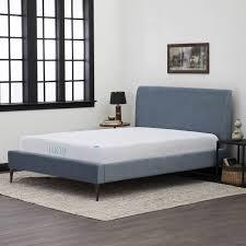Zen Bedrooms Mattress Review Lucid Mattress Review The Sleep Sherpa