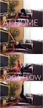 Home Yoga Routine by Simply Sadie Jane U2013 At Home Yoga Flow U2013 Video Of The Week