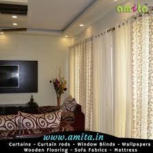 Curtain Place Amita Curtain And Interior Decor Shop Google
