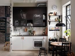 small black and white kitchen ideas kitchens kitchen ideas inspiration ikea