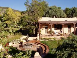 old taos guesthouse b u0026b updated 2017 prices u0026 reviews nm