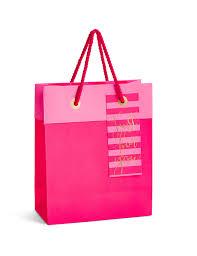 gift bags christmas u0026 wedding gift bags m u0026s