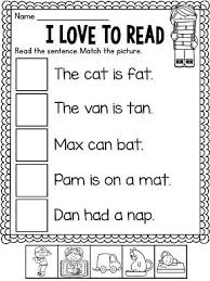 best 25 reading practice ideas on pinterest reading
