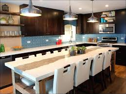 kitchen island stools oval kitchen island ideas for sale with stools subscribed me