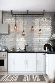 home design 79 fascinating cheap kitchen backsplash ideass