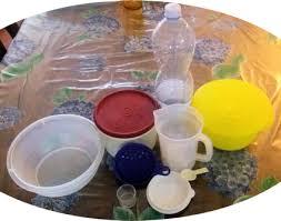 costo bicchieri di plastica bicchieri di plastica archives chimichiamo la chimica a