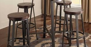 bar 50 stunning home bar designs more home bar design decor