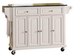 Contemporary Kitchen Carts And Islands Kitchen 35 Kitchen Island Cart