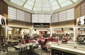 donde ir el black friday en miami horarios dadeland mall black