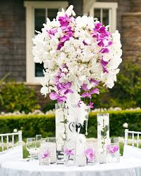 Centerpieces For Wedding Elegant Flower Centerpieces For Wedding Wedding Flower