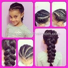 cute short hairstyles for bi racial hair biracial hair styles for little girls raising mixed kids