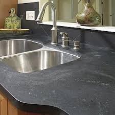 Kitchen Sink Countertop What Is Soapstone U2013 Get The Scoop From Countertop Investigator