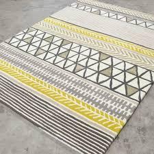 best 25 kitchen area rugs ideas on pinterest kitchen rug
