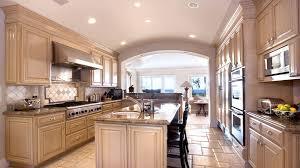 House Design Hd Photos Open Kitchen Interior Design Design U2013 Decor Et Moi