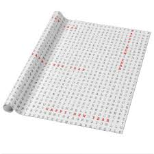 word search wrapping paper word search wrapping paper zazzle co nz