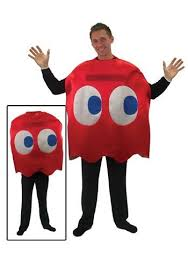 Funny Halloween Costumes For Adults 19 Best Halloween Costumes For Men Images On Pinterest Halloween