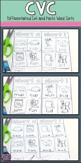 1530 best teaching first grade images on pinterest literacy