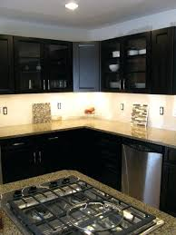 adorne under cabinet lighting system under cabinet power and lighting under cabinet lighting system and