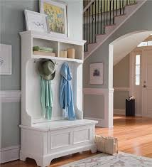 entryway rack naples hall stand entryway coat rack and storage bench entryway