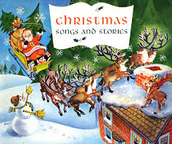 download mp3 free christmas song mp3 download childcraft christmas songs and stories clp1213