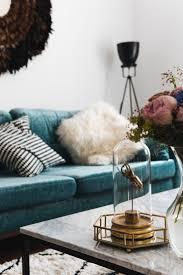 Danish Design Wohnzimmer Best 20 Sofa Schwarz Ideas On Pinterest Neutrale Couch