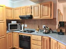 townhouse to rent in waterkloof pretoria gauteng for r 16 500 month
