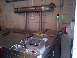 cuisine centrale elior restaurant elior equinoxe de schneider electric traitement des