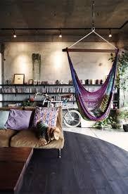 21 best zen home office images on pinterest office ideas office