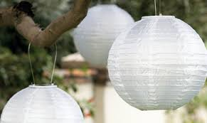 Diy Lantern Lights Ridiculously Cheap And Easy Diy Led Lanterns For Your Porch The