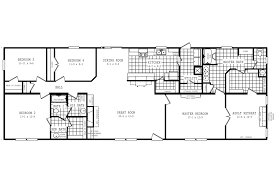 schult floor plans manufactured home floor plan schult freedom fre kelsey bass