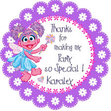 70 best abby cadabby b day images on pinterest birthday party