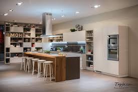 Industrial Metal Kitchen Chairs Kitchen Industrial Kitchen Cabinets Ideas Kitchen Cabinet