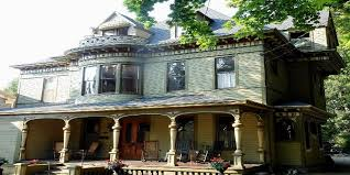 exterior paint color combinations for older homes exterior house